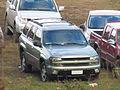 Chevrolet Trailblazer LT 2004 (8862062232).jpg