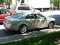 Chevy Malibu (3560539372).jpg