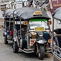 Chiang-Mai Thailand Tuk-Tuk-01.jpg