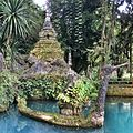 Chiang Dao, Chiang Dao District, Chiang Mai 50170, Thailand - panoramio (1).jpg