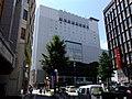 Chiba-Chūō Station 20120809.jpg