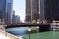 Chicago (2550977167).jpg