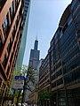 Chicago 20190515 115237.jpg