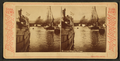 Chicago River, Chicago, from Robert N. Dennis collection of stereoscopic views 2.png