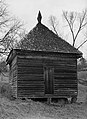 Chicken house at Blakely Plantation.jpg