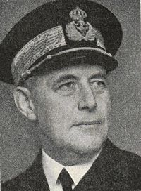 Chief of the Navy, Vice Admiral Fabian Tamm.jpg