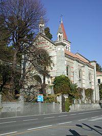 Chiesa Anglicana - Cadenabbia.jpg