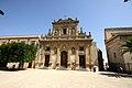 Chiesa del Purgatorio831.jpg