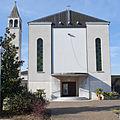 Chiesa della Madonna della Misericordia - Gorizia (2).jpg