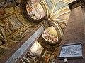 Chiesa di S. Maria dell'Anima, Roma 4001.jpg