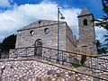 Chiesa di San Donato di Pignola.jpg