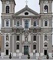 Chiesa di Sant'Ignazio - Gorizia (5).jpg