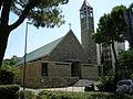 Chiesa di Santa Maria Ausiliatrice 01.JPG