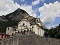 Chiesa di Somasca.jpg