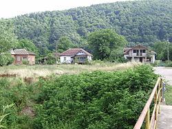 Chiflik, Vidin District - 2015.JPG