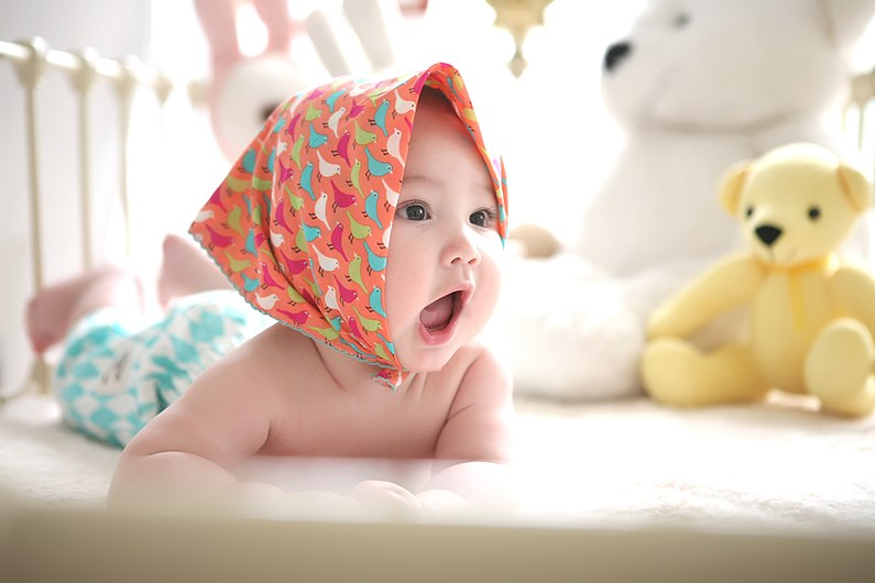 Child-pink-toy-baby-product-doll-539956-pxhere.jpg