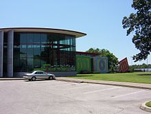 Childrens Museum of Memphis TN 1.jpg