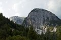 Chile - Cochamó climbing 11 - granite cliffs and lush valley (7019790007).jpg