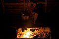 Chile - Cochamó climbing 22 - tranquil evenings (6873696292).jpg