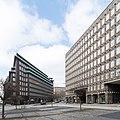 Chilehaus und Sprinkenhof (Hamburg-Altstadt).2.29133.29135.ajb.jpg