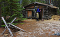 Chilkoot Trail Cabin near Bennett.jpg