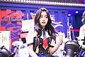 Chinajoy2018 底层摄影 (1).jpg