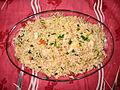 Chinese Fried Rice.JPG