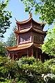 Chinese Garden 5 (22765531498).jpg