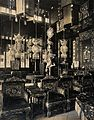 Chinese interior design at the 1904 World's Fair, St. Louis Wellcome V0038344.jpg