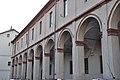 Chiostro di San Sebastiano ExploreBiella 2.JPG