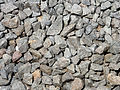 Chipped Stones beside Rail Tracks.jpg