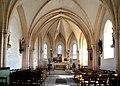 Choeur de l'église Saint-Samson de Geffosses.jpg
