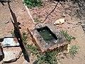 Choked septic tank (5268525509).jpg