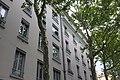 Chomel Augustin immeuble Bld Croix Rousse n34.jpg