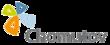 Chomutov Logo.png