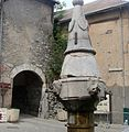 Chorges-fontaine-34.JPG