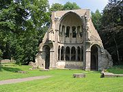 Chorruine Kloster Heisterbach.jpg