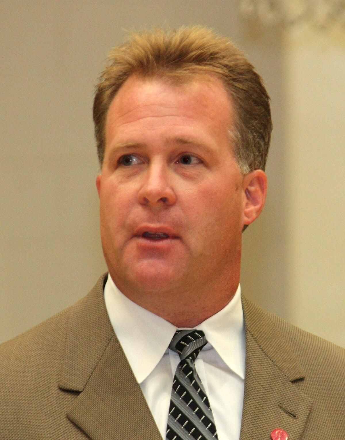 Chris Thieneman Wikipedia