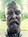 Chris Watson bust.jpg