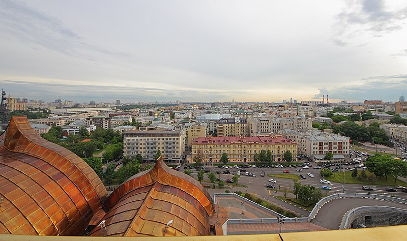 File:ChristSaviourCathedral Views May 2012 23.jpg