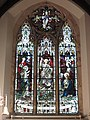 Christ Church, Sayers Common, east window.jpg