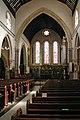 Christ Church, Southgate, London N14 - East end - geograph.org.uk - 1785782.jpg