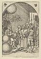 Christ before Herod, from the Passion MET DP841856.jpg