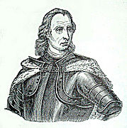 Christian I.