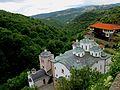 Christian religious buildings 17.jpg