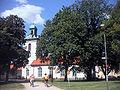 Christinae kyrka-1.jpg