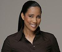 Christine Kelly en 2005 - cropped.JPG