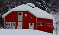 Christmas-Noel-Snowy-Barn-WV-Winter-pub - West Virginia - ForestWander.jpg