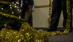 Christmas at Fire Station No. 2 131205-F-FN360-054.jpg