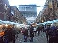 Christmas market on Albion Place, Leeds (21st December 2019).jpg